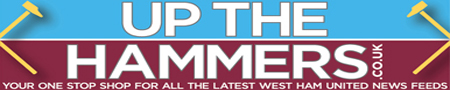 West Ham United Football Club – Latest Hammers News